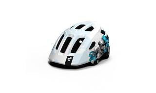 Cube Talok weiß von Fahrrad Imle, 74321 Bietigheim-Bissingen