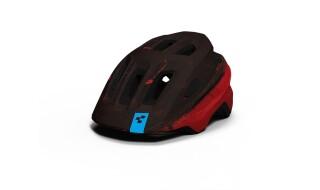 Cube Talok rot-schwarz von Fahrrad Imle, 74321 Bietigheim-Bissingen