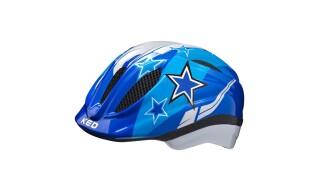 KED Meggy II SM Blue Stars von Fahrrad Imle, 74321 Bietigheim-Bissingen