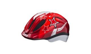 KED Meggy Red Stars von Fahrrad Imle, 74321 Bietigheim-Bissingen