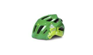 Cube Fink green von Fahrrad Imle, 74321 Bietigheim-Bissingen