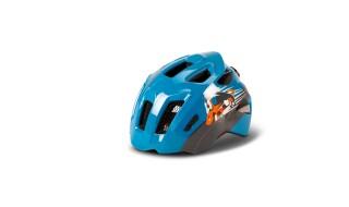Cube Fink Blue von Fahrrad Imle, 74321 Bietigheim-Bissingen