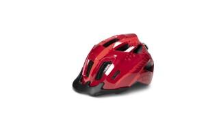 Cube Ant Red Splash von Fahrrad Imle, 74321 Bietigheim-Bissingen