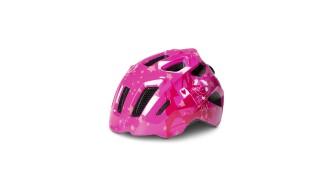 Cube Fink Pink von Fahrrad Imle, 74321 Bietigheim-Bissingen