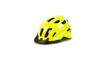 Cube Ant Yellow von Fahrrad Imle, 74321 Bietigheim-Bissingen