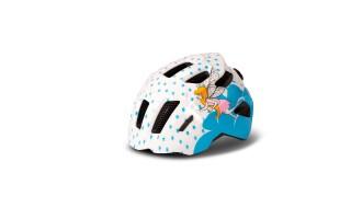 Cube Fink white von Fahrrad Imle, 74321 Bietigheim-Bissingen