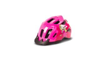 Cube Ant Pink von Fahrrad Imle, 74321 Bietigheim-Bissingen