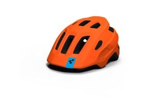 Cube Linok Orange von Fahrrad Imle, 74321 Bietigheim-Bissingen