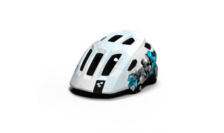Cube Talok white von Fahrrad Imle, 74321 Bietigheim-Bissingen