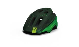 Cube Talok Green von Fahrrad Imle, 74321 Bietigheim-Bissingen