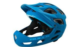 Uvex Jakkyl hde blue-matt von Fahrrad Imle, 74321 Bietigheim-Bissingen