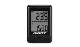 GIANT Ride Control Plus E-Bike Computer von Rad-Sportshop Odenwaldbike, 64653 Lorsch