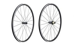 Ritchey WCS Zeta Wheels von Just Bikes, 10627 Berlin