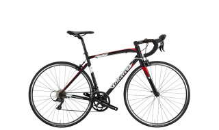 Wilier Montegrappa Tiagra von Rad-Sportshop Odenwaldbike, 64653 Lorsch