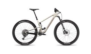 Santa Cruz Tallboy von 2-Rad Hofer, 86368 Gersthofen