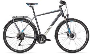 Cube Kathmandu EXC (2021) von Fahrrad Becker GmbH, 55543 Bad Kreuznach
