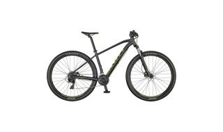 Scott Aspect 960 von Zweirad Bruckner GmbH, 92421 Schwandorf