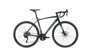 Bianchi Via Nirone 7 Gravel von Rad-Sportshop Odenwaldbike, 64653 Lorsch
