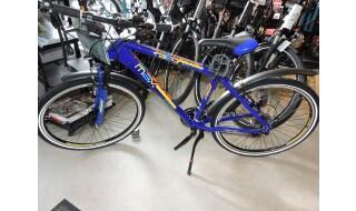 Raleigh Dirtmax von Radsport Hellweg, 26683 Saterland OT Ramsloh
