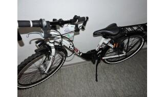 Raleigh 24 Zoll Jugendrad 7 Gang von Radsport Hellweg, 26683 Saterland OT Ramsloh