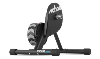 Wahoo Fitness KICKR CORE Smart Trainer WFBKTR4 von Zweirad Beilken GmbH & Co. KG, 26125 Oldenburg