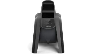 Wahoo Fitness KICKR HEADWIND Bluetooth-Ventilator WFBKTR7EU von Zweirad Beilken GmbH & Co. KG, 26125 Oldenburg