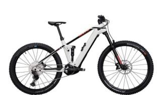 Bulls Sonic Evo AM 3 Carbon von Zweiradfachgeschäft Hochrath, 46399 Bocholt - Holtwick