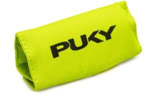 Puky Lenkerpolster für PUKYLINO®, WUTSCH® und PUKYMOTO® von Fahrradcenter Prinz, 51373 Leverkusen