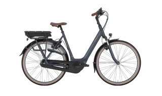 Gazelle Arroyo C7+ HMB von Connys Fahrradladen, 23769 Fehmarn OT Burg