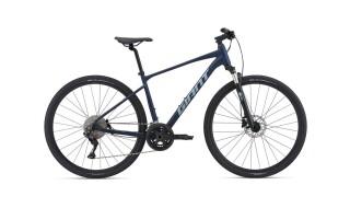 GIANT Roam 1 von Rad+Tat Fahrradhandel GmbH, 59174 Kamen