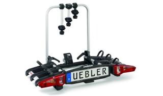 Uebler i31 60° Abklappwinkel von Rad+Tat Fahrradhandel GmbH, 59174 Kamen