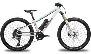 ben-e-bike Twentyfour E-Power Pro von Zweirad Lämmle, 87730 Bad Grönenbach, Allgäu