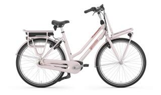 Generic Miss Grace C7 LTD von Zweiradfachgeschäft Hochrath, 46399 Bocholt - Holtwick