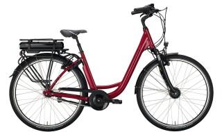 Victoria eClassic 3.1 von Bike & Fun Radshop, 68723 Schwetzingen
