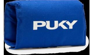 Puky Lenkerpolster LP3 Blau von GZM Belling, 49661 Cloppenburg