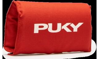 Puky Lenkerpolster LP3 Rot von GZM Belling, 49661 Cloppenburg