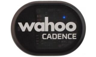 Wahoo Fitness RPM Cadence von Rad-Sportshop Odenwaldbike, 64653 Lorsch