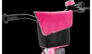 Puky Lenkertasche LT 2 Pink von GZM Belling, 49661 Cloppenburg