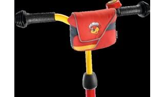 Puky Pukybag von GZM Belling, 49661 Cloppenburg
