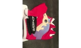 Bike Fashion Cool Kids Einhorn Pink S von GZM Belling, 49661 Cloppenburg
