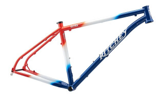 "Ritchey ULTRA 27,5+/ 29"" Rahmen Team Edition von Just Bikes, 10627 Berlin"