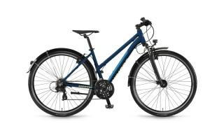 Winora Vatoa 21 Trapez, Dark-Blue von Bike & Co Hobbymarkt Georg Müller e.K., 26624 Südbrookmerland