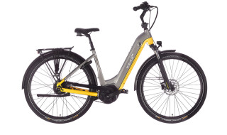 EBIKE.Das Original TOUR PRO WAVE von Rad Dimension, 33014 Bad Driburg