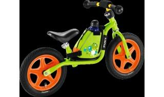 Puky Pukybag Grün von GZM Belling, 49661 Cloppenburg