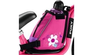 Puky Pukybag Pink von GZM Belling, 49661 Cloppenburg