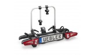 Uebler F24 von Zweirad Beilken GmbH & Co. KG, 26125 Oldenburg