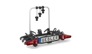 Uebler I 31 von Zweirad Beilken GmbH & Co. KG, 26125 Oldenburg