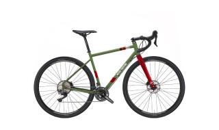 Wilier Jaroon von Rad-Sportshop Odenwaldbike, 64653 Lorsch