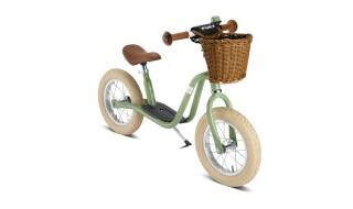 Puky Laufrad XL Retro Classic von FAHRRADIES Fahrradfachgeschäft GmbH, 06108 Halle Saale