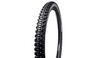 Specialized Hardrock MTB Reifen von FahrradeckeErlangen, 91052 Erlangen